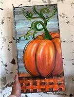 TAP - Pumpkin Spice