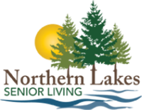Northern Lakes Senior Living