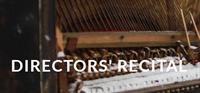 Lakes Area Music Festival Directors' Recital
