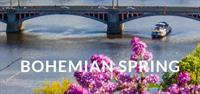 Lakes Area Music Festival Bohemian Spring