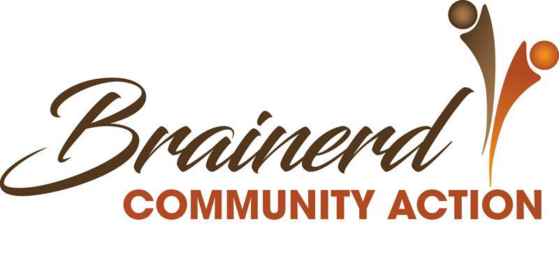 Brainerd Community Action, Inc.