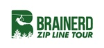 Brainerd Zip Line Tour - Nisswa