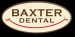 Baxter Dental