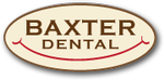 Baxter Dental