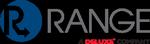 Range, a Deluxe Company