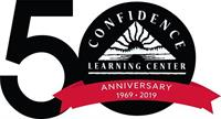2019 Confidence Learning Center Classic Golf & Fishing Tournament