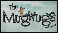 The Mugwugs Live at Roundhouse Brewery