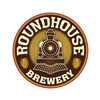 Roundhouse Brewery