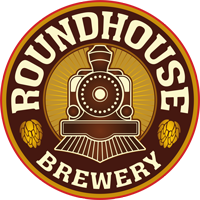 Trivia Mafia at Roundhouse Brewery