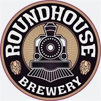 Luke Freidrich Live @ Roundhouse Brewery
