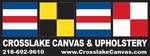 Crosslake Canvas & Upholstery LLC