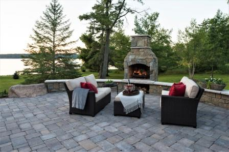 Gallery Image Ward_-_Outdoor_living.jpg