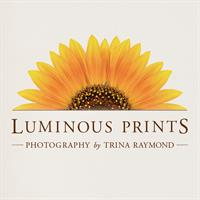 Luminous Prints Photography