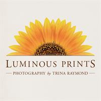 Luminous Prints Photography