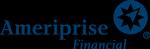 Ameriprise Fin - Stroot, Schumer & Associates Pequot Lakes