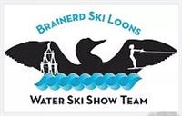 The Brainerd Ski Loons Show