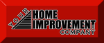 Your Home Improvement Co.