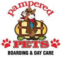 Pampered Pets Boarding and Daycare