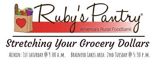 Rubys Pantry Food List 2020.Ruby S Pantry Mar 10 2020