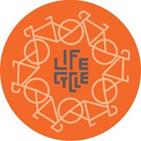 Life Cycle's Grand Opening Party
