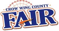 Crow Wing County Fair 2021
