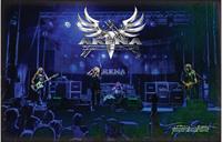 Arena ROCKS Brainerd, MN