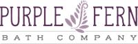 Purple Fern Bath Company LLC - Brainerd