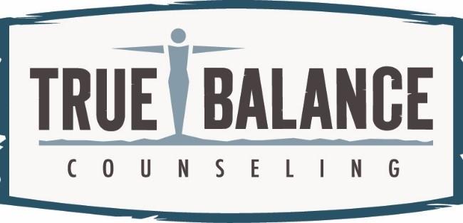 True Balance Counseling