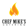 Chef Mike's Catering