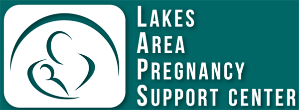 Lakes Area Pregnancy Support Center