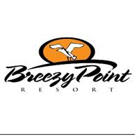 Breezy Point Resort
