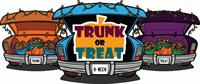 Northland Arb Trunk or Treat