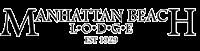 Manhattan Beach Lodge