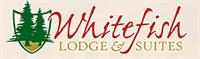 Manhattan Beach Lodge - Manhattan Beach