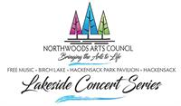 Lakeside Concert Series