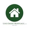 Lend Smart Mortgage LLC