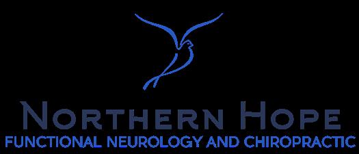 Northern Hope Functional Neurology - Chiropractic