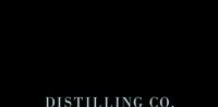 5Rocks Distilling Co.