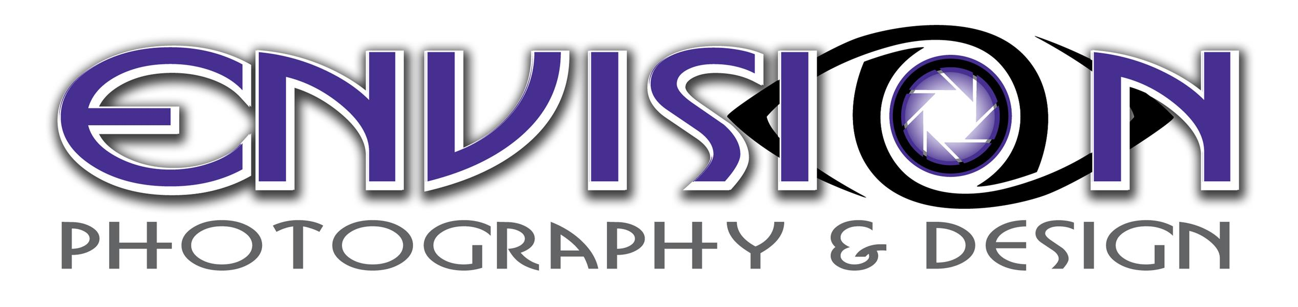 Envision Photography and Design