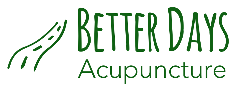Better Days Acupuncture