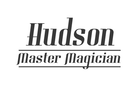 Hudson Magic LLC