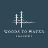 Woods To Water Real Estate LLC