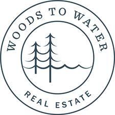 Woods To Water Real Estate