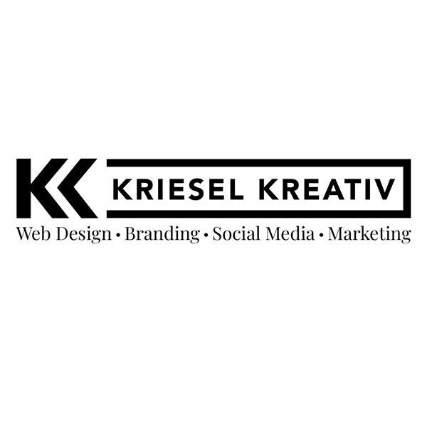 Kriesel Kreativ