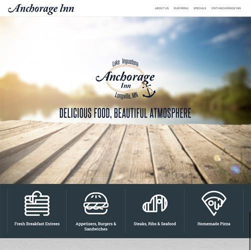 anchorageinnmn.com/