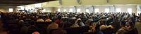Lakewood Church Worship Service