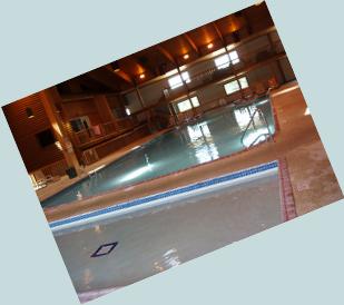 High Village Pool/ Kid Pool