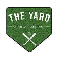 Kids Night Out @ The Yard in Pequot Lakes