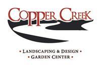 Copper Creek Grand Opening