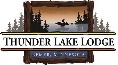 Thunder Lake Lodge